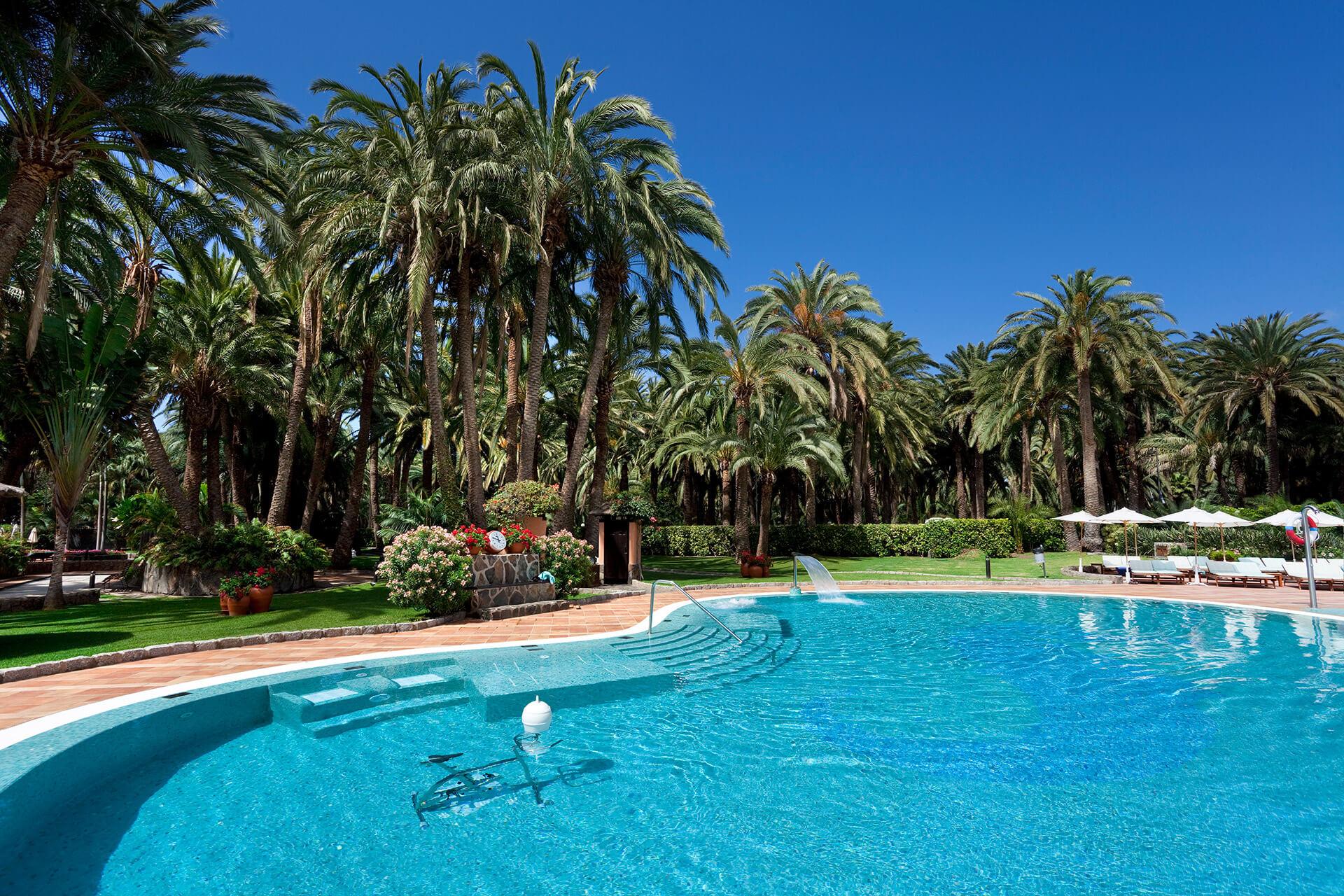Gallery Spa Pools Seaside Palm Beach