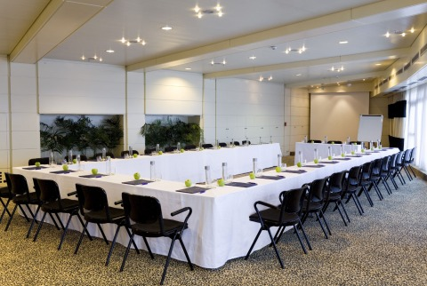 The perfect space for meetings or a conference in Maspalomas